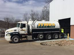 Zemba Bros., Inc. - Zanesville, Ohio - Commercial Vacuum Trucks Trash Removal Dump Truck Service Dc Md Va Selective Hauling Dynamite Oilfield Services Inc Fluid Uhandling Sg Wilson Selling Trucks And Trailers With That Include Continue Hauling In Dirt Attempt To Stabilize Sinkhole Waymo Autonomous Haul Freight Atlanta Transport Topics Articulated Heavy Haulers 800 How To Tow Like A Pro Selfdriving Are Now Running Between Texas California Wired Komatsu Intros The 980e4 Its Largest Haul Truck Yet Long Trucking Walk Around Youtube Solving Tesla Semi Conundrum Heres What It Might Take