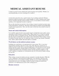 Medical Assistant Duties For Resume Unique Medical Assistant ... Office Administrator Resume Examples Best Of Fice Assistant Medical Job Description Sample Clerk Duties For Free Example For Assistant Rumes 8 Entry Level Medical Resume Samples Business Labatory Samples Velvet Jobs 9 Office Rumes Proposal Luxury Cardiology 50germe Clinical Back Images Complete Guide 20 Cna Skills Cnas Monstercom