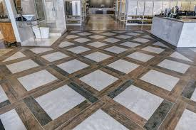 vinyl tile showroom ballwin 63011 come see our selection
