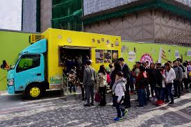 Hong Kong's First Food Trucks Roll Out | CNN Travel 2017 Dodge Lunch Canteen Truck Used Food For Sale In New Pix Of My 05 Green Titan Nissan Forum Canteen Truck Saint Theresa Parish Gnaneshwar Mobile Nandyal Check Post Tiffin Services Van Starline Autobodies Us Army Air Force Service North Africa 2014 Chevy 3500 Texas Pan Baltimore Trucks Roaming Hunger Pennsylvania Ottawasalvationarmy On Twitter Our Emergency Disaster Are