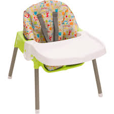 Chicco Polly Empire High Chair Chicco High Chair Cover Ucuzbiletclub Replacement Blue And Teal Plaid Kids Fniture Protector Cushion Fits The Chairs Chicco Polly Highchair Seat Cover Replacement In Foxy Newkuncico Cheap High Chair Find Double Phase Endless Vinyl Magic Cocoa Galleon Cushion And Covers Wooden Tray Pad Chairs Home Babyworld Padded Old Mcdonald