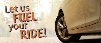 Vehicle Loans - Park View Federal Credit Union Auto Loans Cedar Point Fcu Lexington Park Md Fixed Rate Equity Fort Knox Federal Credit 1st Community Union Associated Of Texas Vehicles For Sale Bronco Newsroom Dover Consumer Upper Cumberland 1991 Chevy Xcab Auto Loan Appraisal Dort Flint Home First Abilene Ussco