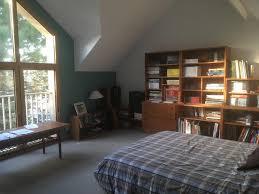 chambre d hote 27 chambre d hôtes orville wright chambre d hôtes le mans