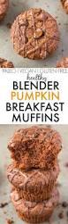 Pumpkin Flavor Flav Instagram by Best 25 Pumpkin Mash Ideas On Pinterest Pumpkin Flavor Of Love