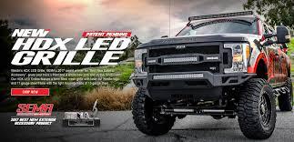 100 Truck Ladder Bars Westin Automotive