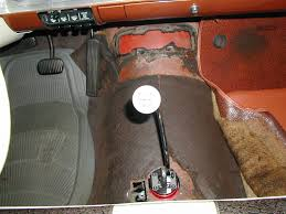 700r4 Floor Shifter Conversion by 5spd With Bench Seat Archive Trifive Com 1955 Chevy 1956