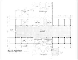 Floor Plan, Hello! | I Want A BARN | Pinterest | Barn, Barn ... A Beautiful Barn Cversion With Secondary Accommodation Set In A Best 25 Barn House Plans Ideas On Pinterest Pole Old Mehaffey Farm Blog Restoration Project Capon Crossing The Sleeping 11 Executive Holidays Floor Plans Albany Inc Event Barns Joyce Road Neighborhood Project Linseed Oil To Seal Aged Oak Board Floor Actualized Catskill Home Heritage Restorations Reclaimed Flooring Dtinguished Boards Beams Building Goat Part 2 Such And