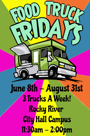 RR Food Truck Fridays! @ City Of Rocky River, Cleveland [20 July] Cater To You Catering Service Serving Cleveland And Northeast Ohio Is A Foodie Town Executive Arrangements Fire Truck Pizza Company Food Oh Local Events For Every Day Of The Work Week Kick Off The Villager Newspaper Online How Two Cousins Grew Their Maine Lobster Into An Empire Spread Trucks Roaming Hunger 10 To Grab Quick Bite Eat From In Midtowncleveland Hash Tags Deskgram About Us Sweet Mobile Cupcakery Operators May Get Own Parking Zones