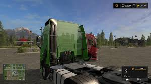 VOLVO FH 540 OCEAN RACE V2.1 FS17 - Farming Simulator 17 Mod / FS ... 100 Monster Truck Racing Video Game Hill Climb For Android Download Formula Playstation Psx Isos Downloads The Iso Zone Army Trucker Parking Simulator Realistic 3d Military Lvo Fh 540 Ocean Race V21 Fs17 Farming 17 Mod Fs Racing Games Of 2016 Team Vvv Best Up Androgaming Super Trucks Playstation 2 2002 Mobygames Lovely Big Games Free Online 7th And Pattison Apps On Google Play In 2017