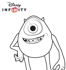 Your Kids Can Take Disney Infinity Everywhere They Go With These Printable Activities Inspired By The