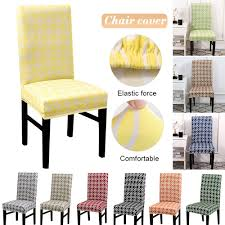 US $2.03 36% OFF|Anti Dirty Dining Chair Cover Removable Spandex Seat Case  Kitchen Slipcover For Wedding Banquet Restaurant-in Chair Cover From Home &  ... Sure Fit Ballad Bouquet Wing Chair Slipcover Ding Room Armchair Slipcovers Kitchen Interiors Subrtex Printed Leaf Stretchable Ding Room Yellow 2pcs Ektorp Tullsta Chair Cover Removable Seat Graffiti Pattern Stretch Cover 6pcs Spandex High Back Home Elastic Protector Red Black Gray Blue Gold Coffee Fortune Fabric Washable Slipcovers Set Of 4 Bright Eaging Accent And Ottoman Recling Queen Anne Wingback History Covers Best Stretchy Living Club For Shaped Fniture