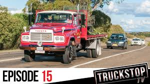 100 1980 Toyota Truck For Sale