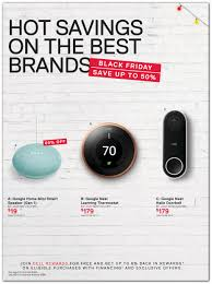 Dell Black Friday 2019 – CouponShy Bton Store Vitamine Shoppee Btoncom Coupons Deck Tour Latest Carsons Coupon Codes Offers November2019 Get 70 Off Bton Email Review Black Friday In July Design How Much Can You Save At Right Now Wingstop 3 Off Pet Extreme Couponcodes Competitors Revenue And Employees Owler Printable August 2018 Online Uk Victorias Secret Promo Codes Discount Fridges Hawarden
