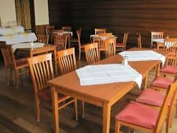 مزارع إنني جائع أنا جوعان البوب tische und stühle für gastronomie gebraucht