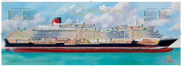 Ncl Deck Plans Pride Of America by Cunard U0027s Aquitania Deck Plans Cruise Critic Message Board Forums