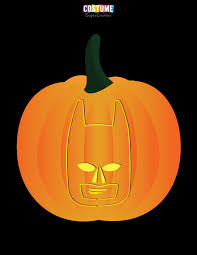 Minion Pumpkin Carving Tutorial by Lego Batman Pumpkin Carving Stencils Batman Pumpkin Lego Batman