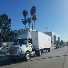 Empire Truck Driving Shcool - Yelp Obs Ford Empire Trucks 12 Youtube Truck Sales Repair In Phoenix Az Empire Trailer Harlem Shake Lines Edition Desert Palms Indio Palms How To Reestablish A Vodka Truck 8 Truck Trailer Google Home And Pensacola Florida Rods And Customs For Sale