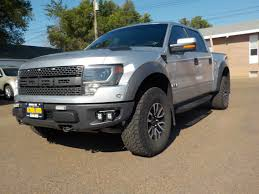 2017 Ford F 150 Raptor For Sale Near Me | New Car Models 2019 2020 Ford F150 Svt Raptor Lovely Can T Wait For The 2017 Ford F 150 Raptor Here S 2016 Used Bmws Sale Preowned Bmw Dealership In Ky Cars Sale With Pistonheads Truck Price 2013 Used Dx40332a Ebay Find Hennessey For Top Speed Car Dealerships Uk New Luxury Sales Cheap Models 2019 20 Gives 605 Hp 42second 060 Time 250 Reviews