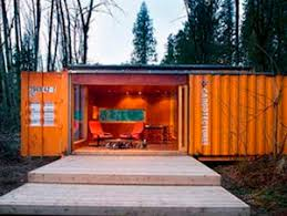 104 Pre Built Container Homes House All Architecture And Design Manufacturers Videos