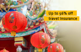 EPROTECT Travel CNY Promotion - Online Insurer With Fast ... Braintree Paypal Amount Not Update After Apply Coupon Code Gameflip Twitter Magento 226 Codes Dont Work Anymore Issue 183 Ready Refresh Free Cooler Rental 750 Per 5 Gallon Nvidias Massive Gamescom Game Driver Improves Windows 10 Upgrade Fixes For Error 0x80073712 And Coupon Management Woocommerce Docs Ux Best Practices The Allimportant Addtocart Page Generating Unique Codes For Shopify Plus Klaviyo Eprotect Travel Cny Promotion Online Insurer With Fast Honey Review Save On Everything You Buy With Ecommerce Holiday Readiness In 2019 Checklist Tips