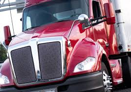 100 Expedited Trucking Companies Truckload LTL Domestic Capacity Solutions