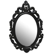 Wayfair Oval Bathroom Mirrors by 13 Best Mirrors Images On Pinterest Baroque Mirror Hollywood
