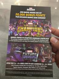 Marvel Future Fight Event Coupon Code Amazing Jakes Coupons Mesa Az 5 Pampers Printable Coupon 10 Discount Code Psn 2019 Lego Magazine Crushed Mx Honda Of Bowie Service New Look Store Card Microsoft Canada Birkenstock February Cochran Subaru Large Pizza Hut Irvine Lanes Top Box Foods Guesthouser Promo Panera Bread Downloadable Menu Walmart Revolution Latisse Codes Spa Pune