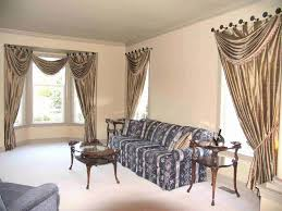 Curtains Luxury Living Room Curtains Jcpenney Curtain Ideas