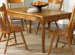 stunning light wood dining table enchanting light wood dining room