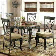 Walmart Small Kitchen Table Sets by Kitchen Room Wonderful Small Kitchen Table Sets 3 Piece Dining