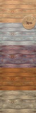 Rustic Wood Ppt Backgrounds Tinkytylerorg Stock Photos Graphics