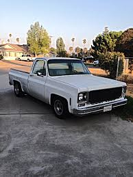 1977 Chevy Cheyenne | Cars | Pinterest | GMC Trucks, Wheels And Cars 1976 1977 81979 Ck 2500 C3500 Ck1500 Crew Cab Chevy Truck 33 Pickup Chevy Old Photos Collection All Truck Interior Boplansus Cheyenne Cars Pinterest Gmc Trucks Wheels And Theres Not Much Difference Between 197387 C10 Interiors Chevrolet Shortbed Stepside 1500 12 Ton For K10 Restore Car Brochures 8 Bed 4x4 77 Plow Ladder Custom Deluxe Id 22542 Sweet Silverado K20 Suburban
