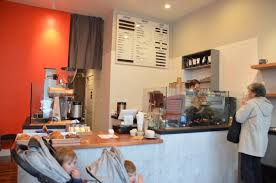 100 Food Trucks Oakland Bites Souvenir Coffee Opens In Albany North Light In