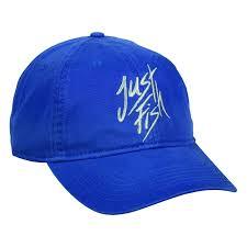 OUTDOOR CAP Cap,