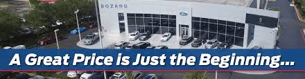Premier Ford Dealer Near Jacksonville - New & Used Cars For Sale Trucks For Sale Ohio Diesel Truck Dealership Diesels Direct 2016 Ford In For Used On Buyllsearch Power Wheels Dump Recall And 3d Model Together With Off Flashback F10039s New Arrivals Of Whole Trucksparts 2017 F150 Classiccarscom Cc1042071 Ftx Texas Premier Dealer Near Jacksonville Cars Flying From A Southern Comfort F250 Black Widow Youtube 2010 4x4 Supercab Svt Raptor Sale Near Columbus Kerry Inc In Springdale Oh Commercial And Vans Key Sales Delaware