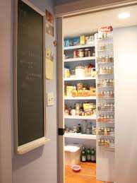 Food Storage Room Design Pictures Remodel Decor And Ideas
