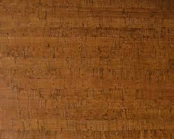 Cork Flooring Store In Anaheim With Many Types Sizes And Colors