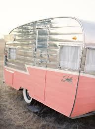 249 Best Campers Vintage Images On Pinterest