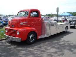 1948 Ford COE   Ford, Ford Trucks And Cars Hilarious Truck Fails May 2017 Youtube Shaquille Oneal Buys A Massive F650 Pickup As His Daily Driver Andrea Arch Brodys Big Birthday Ford Motors Pinterest F650 And Cars Delivery Men Occupations One Stock Photos Toyota Dealership Displays 2018 Camry That Got Rearended By 1964 Vintage Car Ads Trucks Teslas Electric Semi Truck Elon Musk Unveils His New Freight Best Toprated For Edmunds 1948 Coe Trucks The Of Digital Trends Will Garbage In Nairobi Send Governor Kidero Home Kenya Monitor