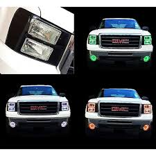 Dodge Truck Colors Best 2019 Gmc Truck Colors Awesome 2014 2016 Gmc ... Pacific Truck Colors Midas Marketing With Cargo Set Icon In Different Isolated Vector 71938 Color Chart Color Charts Old Intertional Parts Rinshedmason Automotive Paint Pinterest Trucks Cars More Dodge Tips Saintmichaelsnaugatuckcom 2019 Chevrolet Release Date And Specs Car Review Amazoncom Melissa Doug Crayon 12 2012 Chevy Silverado Blue Granite Metallic 2015 Ford 104711 2500hd Truckdome Gmc Date Concept 2018 Crane Icons Illustration Flat Style