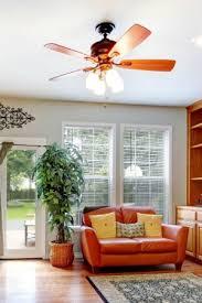 how to clean ceiling fans quick tip bob vila