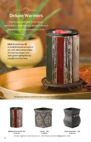 Pumpkin Scentsy Warmer 2014 by 38 Best Scentsy Images On Pinterest Scentsy Fragrance And Bath