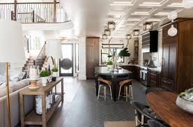 100 Model Home Theres A Right Way To Tour A Heres How