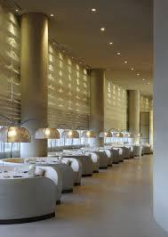 100 The Armani Hotel Dubai The Hospitality Hotel Hotel