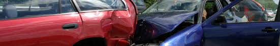 Orlando Car Accident Lawyers | Florida Auto Injury Attorney | FL ... Car Injury Attorney Orlando Call Brown Law Pl At 743400 Omaha Personal Attorneys Will Help Get Through Accident Lawyers Boca Raton Jupiter Motorcycle Coye Firm Florida Questions Orange Auto Fl I Was Rear Ended Because Had To Stop Quickly Do Have A Case Youtube An Overview Of Floridas Nofault Insurance Laws Truck Lawyer The Most Money Tina Willis