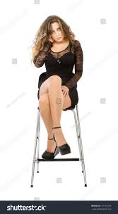 Woman Sitting High Chair Stock Photo (Edit Now) 157153769 - Shutterstock Feb 2 How To Plan A Wonder Woman Themed 1st Birthday Party First A Woman Is Sitting On High Chair In Front Of Mirror Video Portrait Of Young Sitting On High Chair And Talking Wallpaper Women 500px Black Dress Abandoned Delta Children Dc Comics Back Upholstered Detail Feedback Questions About Aboutbaby Diaper Bag Portable Baby Manager Eating Sandwich Sat Stock Photo Business Edit Now 92256997 Rutgers Fulfills Endowment For Gloria Steinem Media Babybjorn Review Youtube Leaning By Table With Glass Drink Model Window Heels Otography