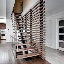 avec collection refen faites le vous même escalier québec