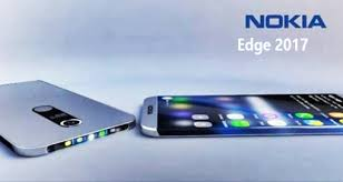 Nokia Edge 2017 Review What To Expect