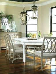 Dining Table Houzz Room Tables Whitewashed Pertaining To White Washed