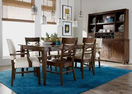 Ethan Allen Dining Room Tables Amazing Christopher Table In 28